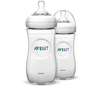 Philips-Avent-Natural-Bottle