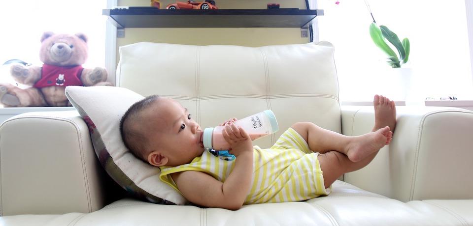 best-baby-bottles