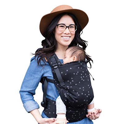 hands-free-toddler-carrier