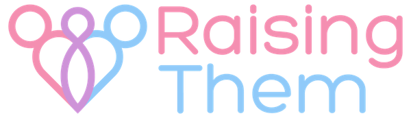 raising-them-logo