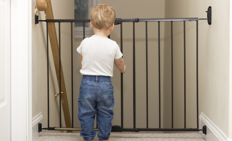 best-baby-gates