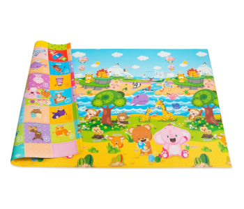 Best-value-baby-floor-mat