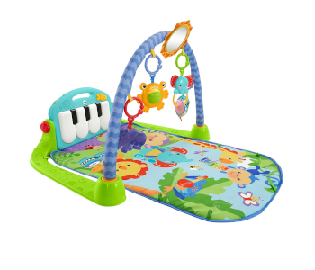 Top-value-baby-floor-mat