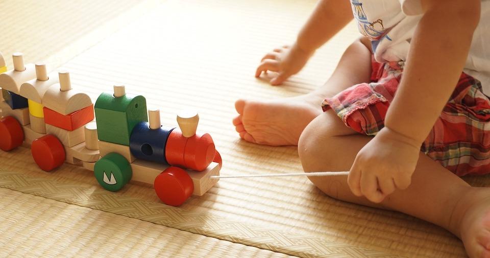 baby-floor-mats