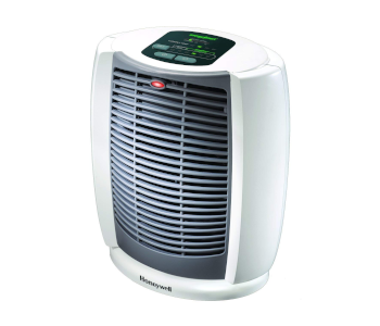 Honeywell HZ-7304U Deluxe EnergySmart Cool Touch Heater