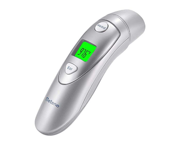 Metene Medical Infrared Thermometer