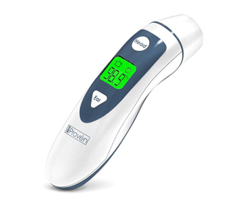 iProven Infrared Lens Thermometer