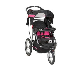 best-bargain-jogging-stroller