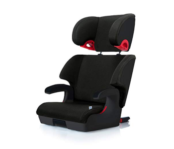 Clek Oobr High-Back Booster Car Seat