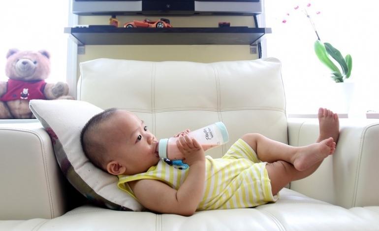 similac-vs-enfamil-infant-formula
