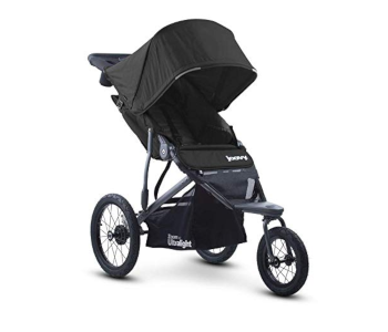 best-value-jogging-stroller