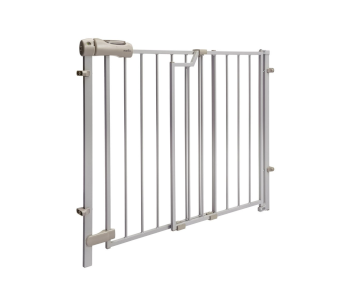 Evenflo Easy Walk-Thru Gate