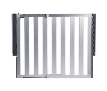 Munchkin Aluminum Baby Gate