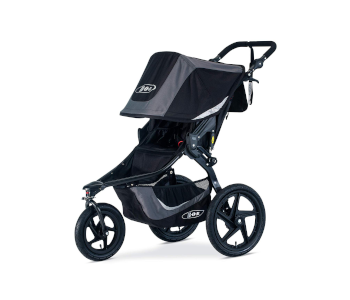 top-value-jogging-stroller