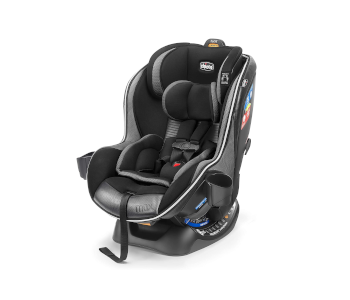 top-value-convertible-car-seat