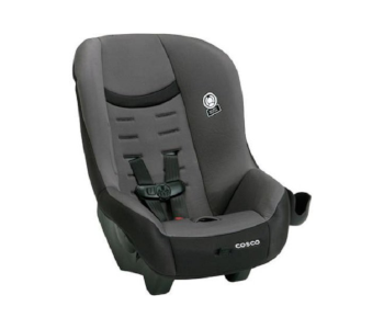 best-bargain-convertible-car-seat