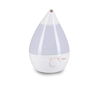 top-value-humidifier-for-baby