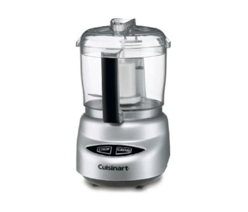 best-bargain-baby-food-processor