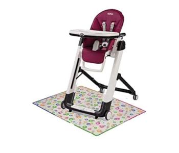 top-value-high-chair