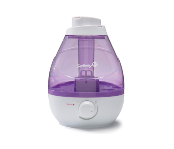 best-bargain-humidifier-for-baby