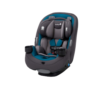 best-value-convertible-car-seat