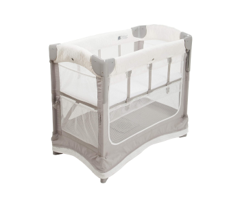 Arm's Reach Mini Ezee 2 in 1 Co-sleeper Bassinet