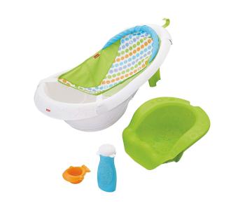 best-value-baby-bathtub