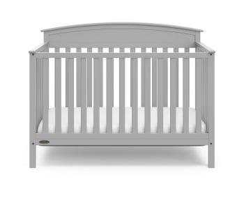 best-bargain-crib