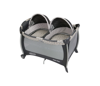 best-value-co-sleeper-bassinet