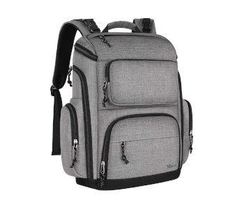 top-value-diaper-bag-backpack
