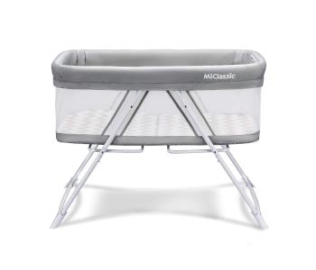 best-bargain-bassinet