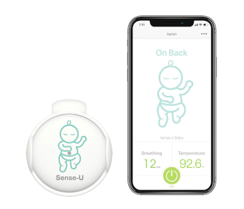best-bargain-baby-breathing-monitor
