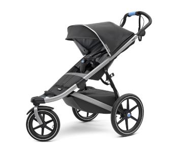 top-value-jogging-travel-system-stroller