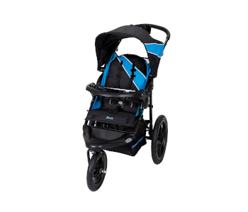 best-bargain-beach-stroller