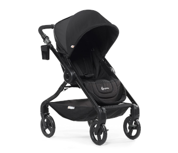 best-value-stroller-with-reversible-seats