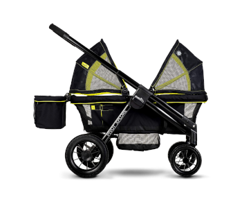 best-value-beach-stroller