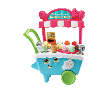 top-value-educational-toy-for-2-3-year-olds