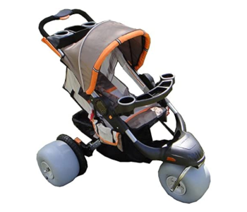 top-value-beach-stroller